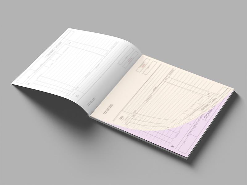 realizzazione-stampa-ricevute-fiscali-fatture-rimini